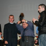 premiazioni15