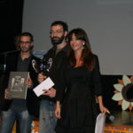 premiazioni17
