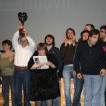 premiazioni4