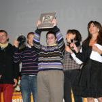 premiazioni5