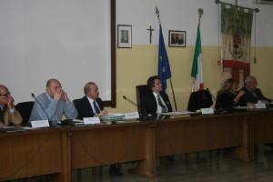 CASSINA - Consiglio comunale straordinario del 28 febbraio sull'anniversario dell'Unità d'Italia