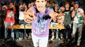 hip hop 029