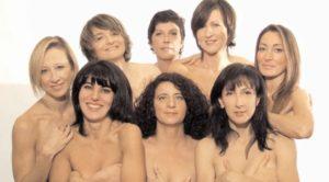 mammografiamoci