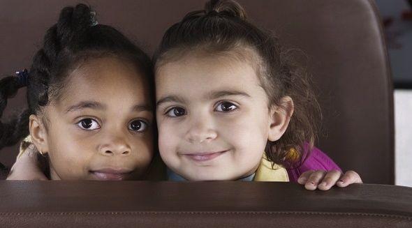 cittadinanza bambini stranieri