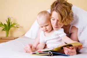 leggere-ad-alta-voce-al-bambino