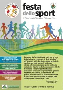 VolantinoSport2013