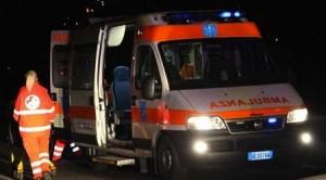 ambulanza_notte-mod-5541