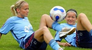 calcio-femm