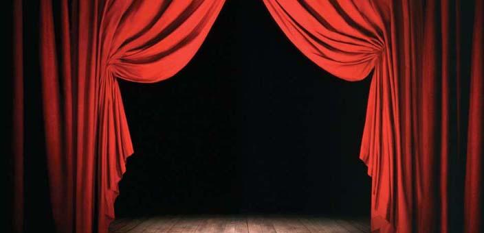 teatromondiale
