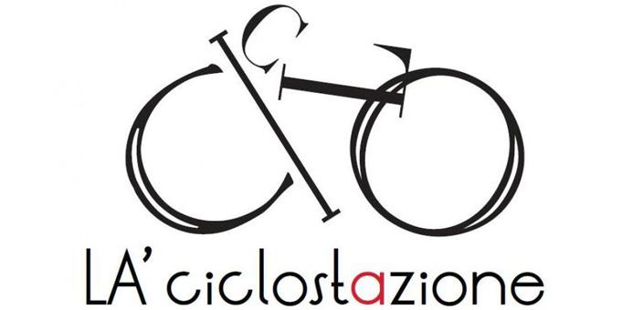 CICLOSTAZIONE