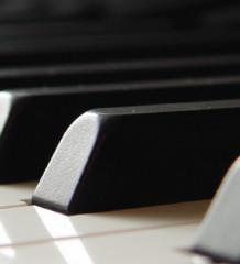 MUSICACLASSICAGORGONZOLA
