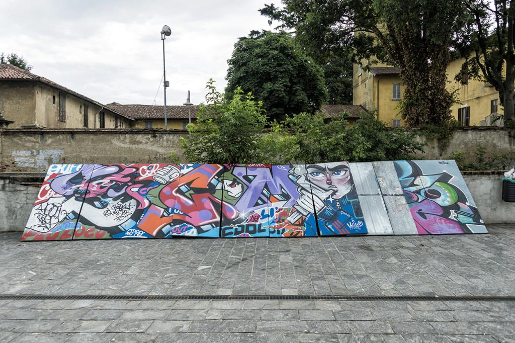 Murales_mancante