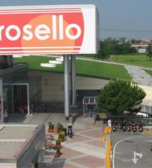 carosello02