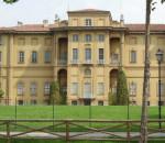 villa alari02