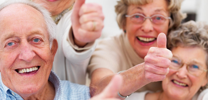 anziani cernusco