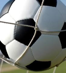 calcio01