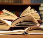 libri epr ragazzi