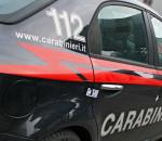 carabiniericassanopioltello