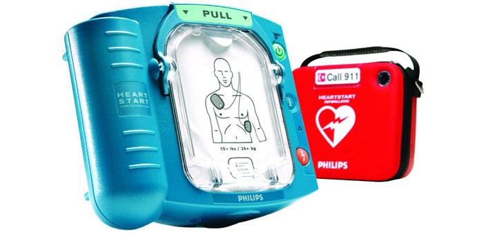 defibrillatoresegrate