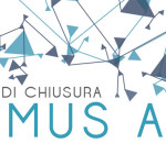 humus_ultima