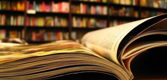 sistema bibliotecarionordestmilano