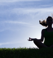 benessere psicofisico