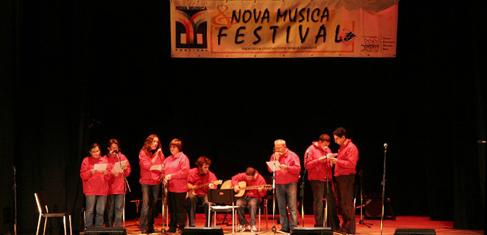 novamusicafestival