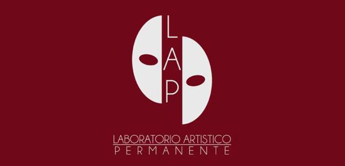 lap_cassina