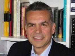 Sandro Medei