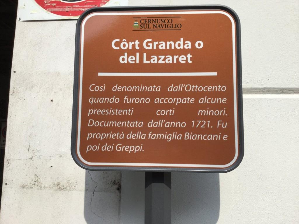 cartello3