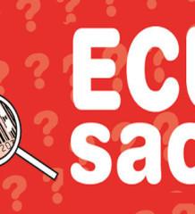 ecuosacco02