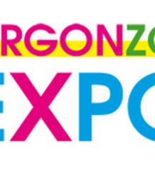 gorgoexpo