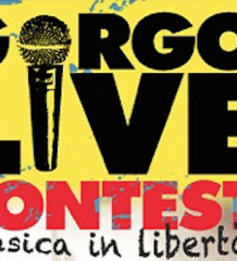gorgolivecontest