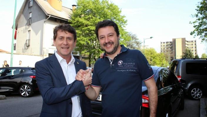 Rocchi&Salvini