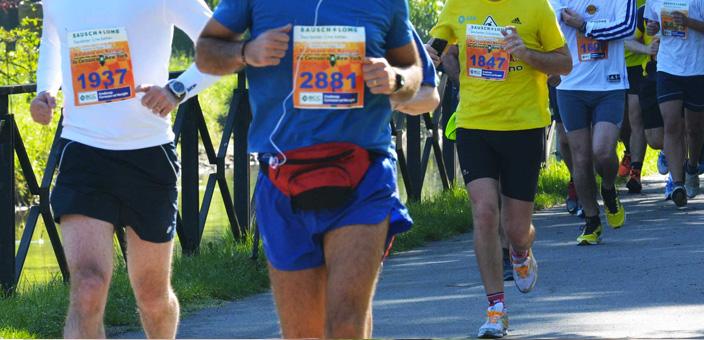 maratonanaviglio