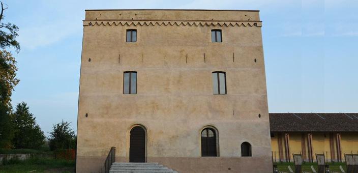 Cassina a giorni aprira 39 il maio museo dell 39 arte in - Arte casa cernusco ...