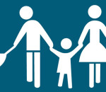 familyline