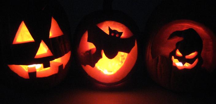 halloweenfilanda