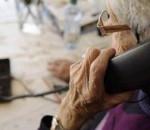 anziani vimodrone