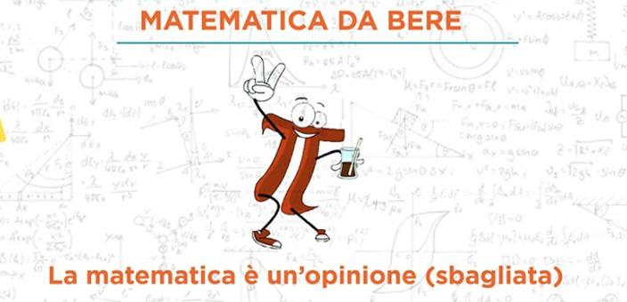 matematicaaperitivo