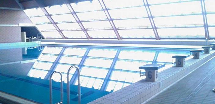 Brugherio meno uno al primo tuffo nella nuova piscina fuori dal comune - Piscina brugherio ...