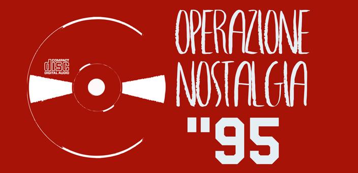 nostalgia1995