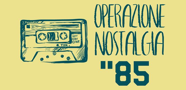 operaizonenostalgia1985