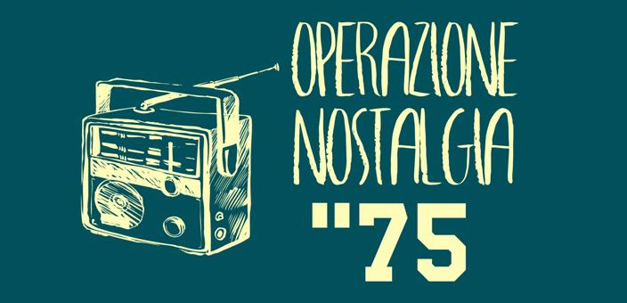 operazionenostalgia1975