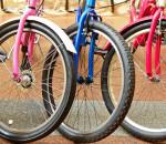 bicicernusco