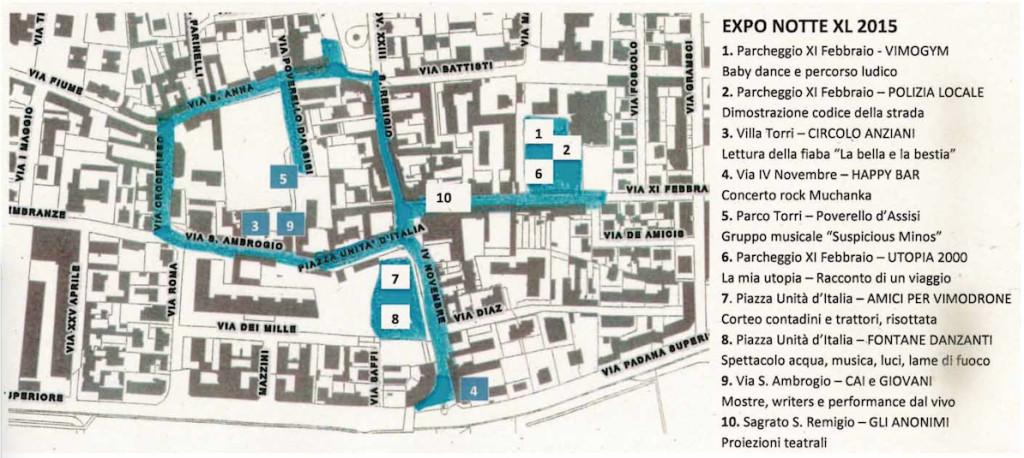 mappaxl
