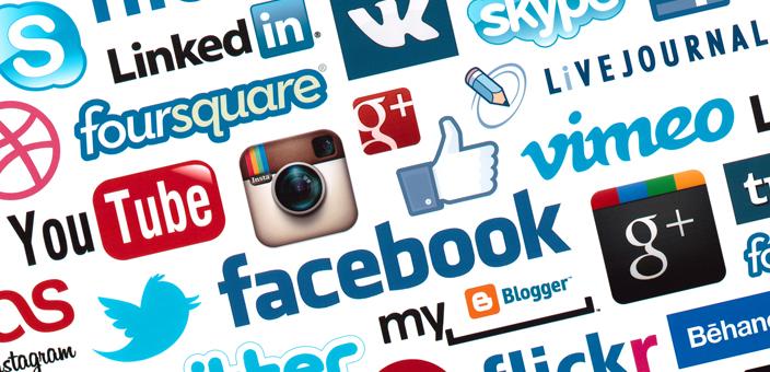 socialmediamangersegrate