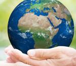 volontariatoambientale