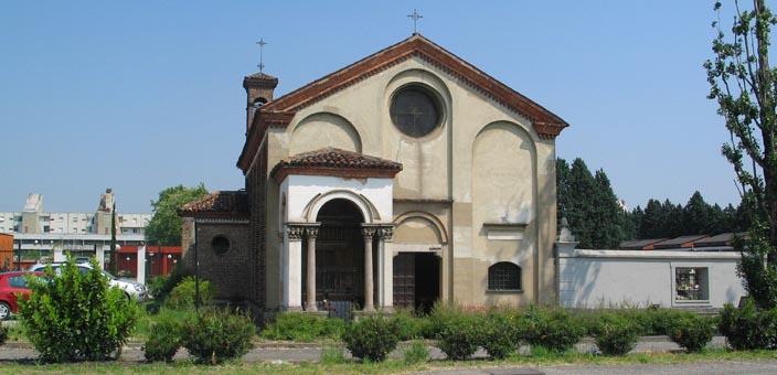 chiesettavimo