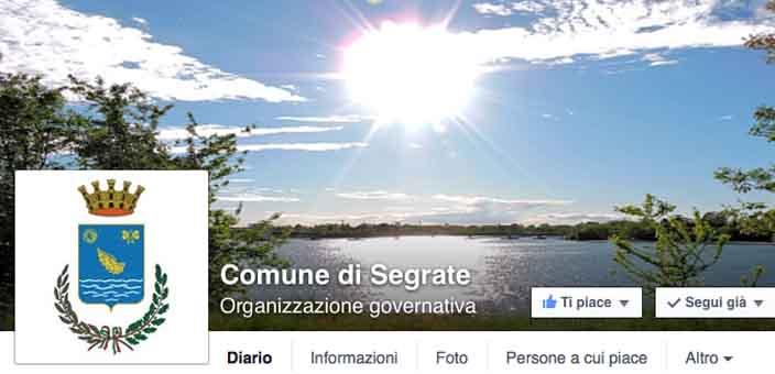 comunesegratefacebook